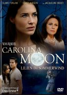 Carolina Moon - Swiss DVD cover (xs thumbnail)