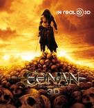 Conan the Barbarian - Movie Cover (xs thumbnail)
