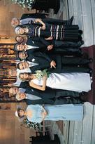 Casamento de Romeu e Julieta, O - Argentinian poster (xs thumbnail)