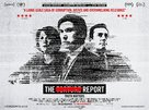 The Report - British Movie Poster (xs thumbnail)