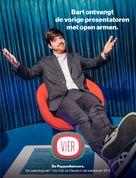 """""""De pappenheimers"""" - Belgian Movie Poster (xs thumbnail)"""