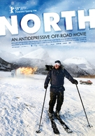 Nord - Movie Poster (xs thumbnail)