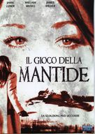 The Perfect Marriage - Italian DVD movie cover (xs thumbnail)