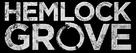 """""""Hemlock Grove"""" - Logo (xs thumbnail)"""