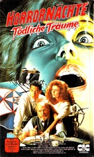 """Friday the 13th"" - German VHS cover (xs thumbnail)"