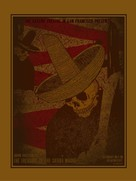 The Treasure of the Sierra Madre - Homage movie poster (xs thumbnail)