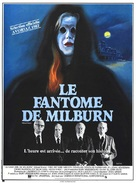 Ghost Story - French Movie Poster (xs thumbnail)