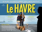 Le Havre - British Movie Poster (xs thumbnail)