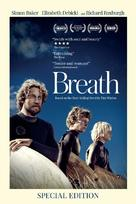 Breath - DVD cover (xs thumbnail)