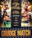 Grudge Match - Movie Cover (xs thumbnail)