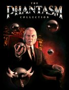 Phantasm - Movie Cover (xs thumbnail)