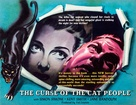 The Curse of the Cat People - poster (xs thumbnail)
