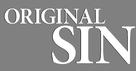 Original Sin - German Logo (xs thumbnail)