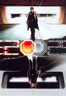 2002 - Hong Kong Movie Poster (xs thumbnail)