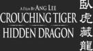 Wo hu cang long - Taiwanese Logo (xs thumbnail)