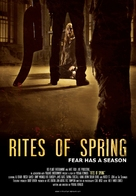 Rites of Spring - Movie Poster (xs thumbnail)