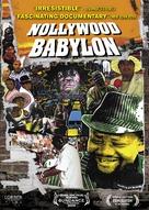 Nollywood Babylon - Movie Cover (xs thumbnail)