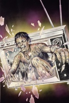 The Video Dead - Key art (xs thumbnail)