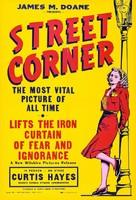 Street Corner - Movie Poster (xs thumbnail)