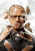 Glass - Key art (xs thumbnail)