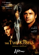 The Two Mr. Kissels - Movie Cover (xs thumbnail)