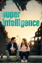 Superintelligence - Movie Cover (xs thumbnail)
