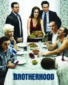 """Brotherhood"" - Movie Poster (xs thumbnail)"
