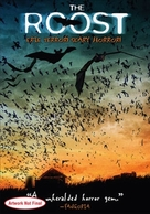 The Roost - poster (xs thumbnail)