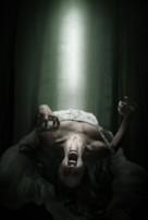 """""""Salem"""" - Key art (xs thumbnail)"""