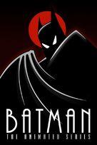 """Batman"" - Video on demand movie cover (xs thumbnail)"