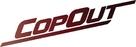 Cop Out - Logo (xs thumbnail)