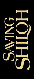 Saving Shiloh - Logo (xs thumbnail)