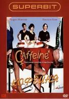 Caffeine - Russian Movie Cover (xs thumbnail)