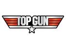 Top Gun - British Logo (xs thumbnail)