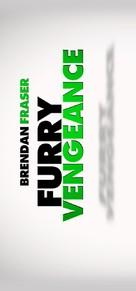 Furry Vengeance - Logo (xs thumbnail)