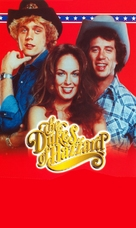 """The Dukes of Hazzard"" - British Movie Poster (xs thumbnail)"