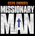 Missionary Man - Logo (xs thumbnail)
