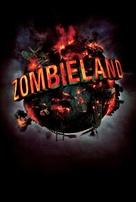 Zombieland - Key art (xs thumbnail)