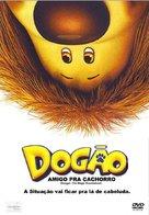 Doogal - Brazilian Movie Cover (xs thumbnail)