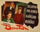 Devotion - poster (xs thumbnail)