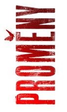 Promeny - Czech Logo (xs thumbnail)