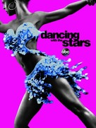"""""""Dancing with the Stars"""" - Movie Poster (xs thumbnail)"""