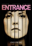 Entrance - DVD cover (xs thumbnail)