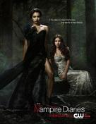 """The Vampire Diaries"" - Movie Poster (xs thumbnail)"