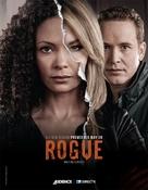 """""""Rogue"""" - Movie Poster (xs thumbnail)"""