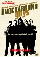 Knockaround Guys - Canadian Movie Cover (xs thumbnail)