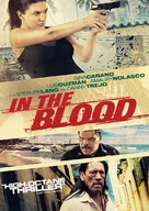 In the Blood - DVD cover (xs thumbnail)