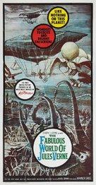 Vynález zkázy - Movie Poster (xs thumbnail)