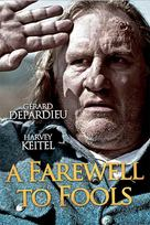 A Farewell to Fools - Movie Poster (xs thumbnail)