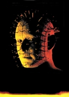 Hellraiser: Inferno - Key art (xs thumbnail)